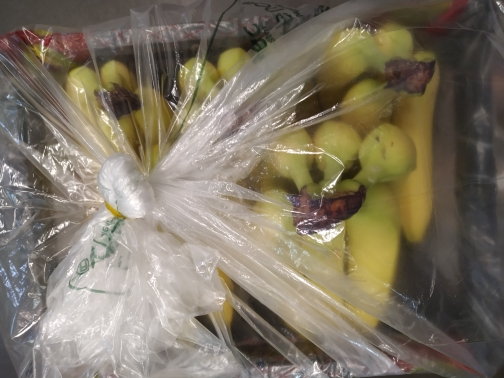 bananas_pack.jpg